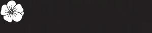 Assehopstock Logo