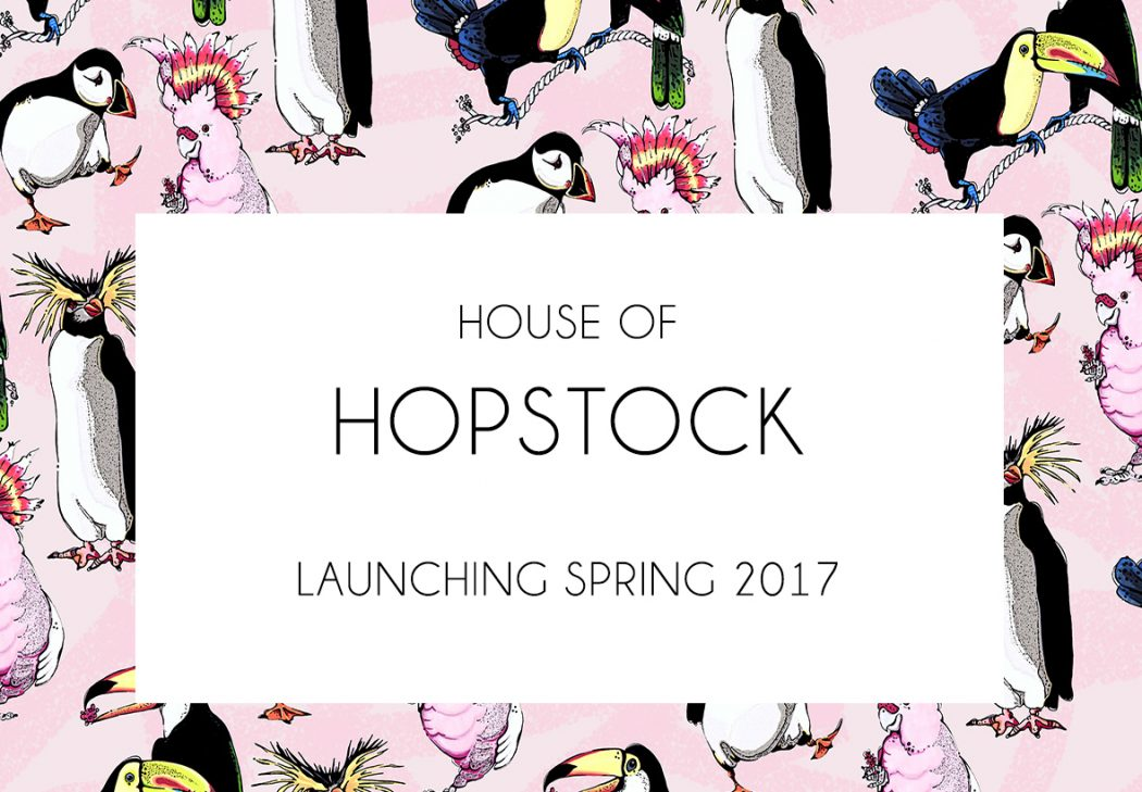 HOH WILL LAUNCH FOR HOH PAGE