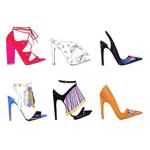 shoes-150